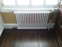 home radiator replacement. Modren Replacement Home Improvement Modern Steam Radiator Replacement To Home Radiator Replacement
