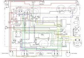 1953 mg td wiring diagram wiring diagram expert 1953 mg td wiring diagram wiring diagram 1953 mg td wiring diagram 1952 mg td