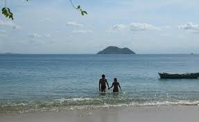 best beach destinations in south america