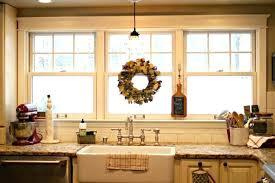 pendant lighting over sink. Kitchen Light Over Sink Pendant Lights Awesome Lighting Rectangular