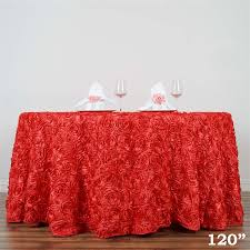 top tablecloths chair covers table cloths linens runners tablecloth pertaining to orange round tablecloth decor