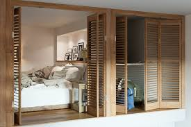 Loft Bedroom Privacy Small Homes That Use Lofts To Gain More Floor Space Home Decor