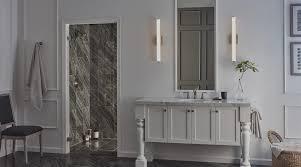 modern bathroom vanity lighting. Top 96 Killer Bath Bar Light Modern Vanity Lights 4 Bathroom Lighting