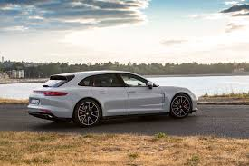 2018 porsche wagon. wonderful wagon we were unable to load disqus if you are a moderator please see our  troubleshooting guide for 2018 porsche wagon