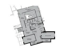 Mri Room Hvac Design Mri Suite Addition Spur Design