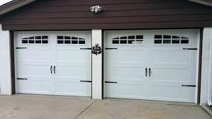 ankmar garage door impression collection ankmar garage doors denver co