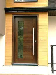 double front door handles. Super Duper Entry Door Handles Double Front Hardware