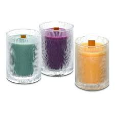 nature scented jar candles ling wooden wicks reminiscent sounds fireplace review candle uk canada