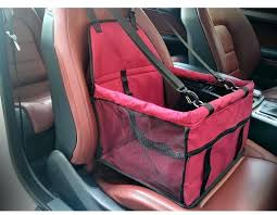 car seat car seat covers house of modern pet dog carrier pad safe