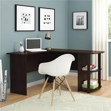 l desks for home office. L Desks For Home Office