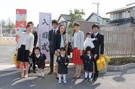 あけぼの 幼稚園 米子