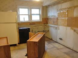Kitchen Remodel Chicago