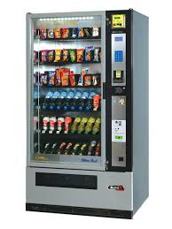Vending Machine Price Labels Beauteous Snack Drink Vending Machine Maxi Buffet Large Capacity