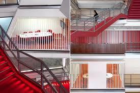 macquarie london office. Macquarie London Office T