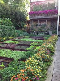Small Picture 221 best Vegetable Garden Ideas images on Pinterest Garden ideas