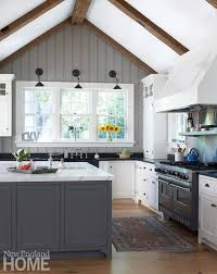 vaulted kitchen ceiling lighting. Fine Kitchen 144 Best Shoreline Ama Ceilings Images On Pinterest Vaulted Ceiling Kitchen  Lighting Inside R