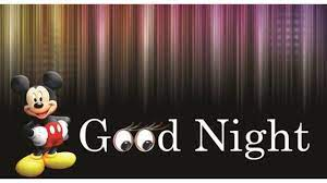 Good Night Images Free Download In Hd ...