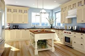 cape cod style home remodeling ideas cape cod kitchen design ideas