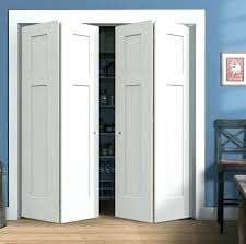 solid louvered bifold closet doors bi fold uk wood wooden folding interior door