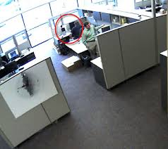 crocs office. 2. Time To Let Someone In HR Know That He\u0027s Broken His Chair....no, Screw  That! Just Go Take Brian\u0027s Chair. He\u0027s Not The Office Today And There\u0027s No One Crocs -