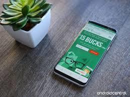 Mint Mobile Review A Cheaper Better Wireless Plan