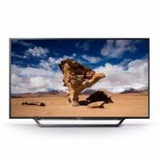 sony tv for sale. sony bravia 32\ tv for sale e