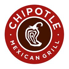 Chipotle Mexican Grill – Wikipedia