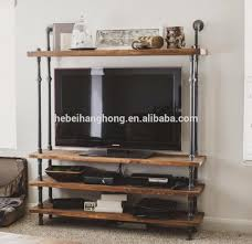 Wrought Iron Living Room Furniture Fantastic Wrought Iron Living Room Furniture Pi20 Daodaolingyycom