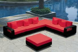 Contemporary Patio Furniture Contemporary Outdoor Furniture As A Companion To Nature Amaza Design
