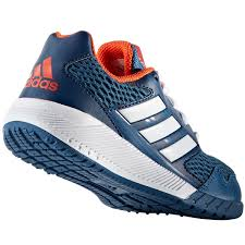 adidas kids shoes. adidas boys\u0026rsquo; altarun k running shoes - adidas kids