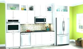 home depot samsung dishwasher. Simple Home Home Depot Samsung Dishwasher Refrigerator And Stove  Combo What With Home Depot Samsung Dishwasher
