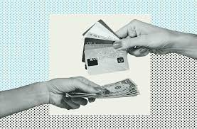 To decide whether to get a personal loan to pay off credit card debt, consider what rate and terms you'll qualify for on the new loan—and take the course of action that will help you make all debt payments on time. Using A Personal Loan To Pay Off Credit Card Nextadvisor With Time