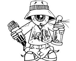 Choose your favorite coloring page and color it in bright colors. Graffiti Coloring Pages For Teens And Adults Best Coloring Pages For Kids