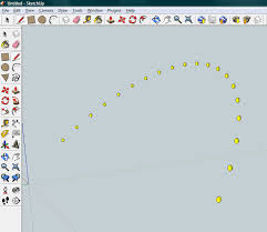 the sun position plugin created by cerebral meltdown is a fun and useful sun path tracking plugin that shows you precisely where the sun is at a certain