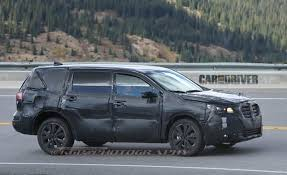 2018 subaru ascent release date. perfect release 2018 subaru ascent 5 for subaru ascent release date n