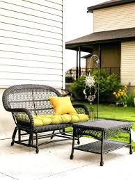 pier one patio furniture pier 1 imports patio furniture outdoor oasis with pier 1 imports pier