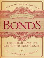 <b>Bonds</b> by <b>Hildy Richelson</b> and Stan Richelson - Read Online