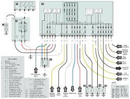 vw radio wiring diagram 2012 jetta se radio diagram wiring diagram 2010 vw jetta stereo wire harness at 2011 Jetta Stereo Wiring Diagram