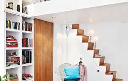 Small Picture Small house with attic design Interior Design
