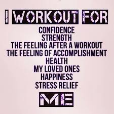 Quotes About Exercise I Love Exercise Quotes POPSUGAR Fitness 12