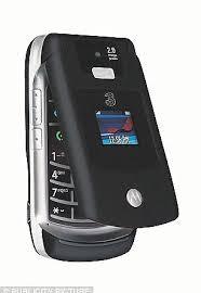 motorola flip phone. over the razr\u0027s four-year run, v3 model sold more than 130 million motorola flip phone e