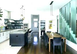 industrial pendant lighting for kitchen. Pendant Lights For Kitchen Industrial Lighting  G