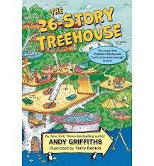 The 26Storey Treehouse  A CDP Production  Mandurah  EventfindaThe 26 Storey Treehouse