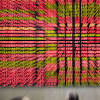 Story image for technology news articles from Bloomberg