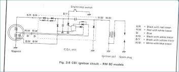 suzuki rm 250 wiring diagram wiring diagram toolbox ignition wiring diagram suzuki 250 rm wiring diagram load suzuki rm 250 wiring diagram