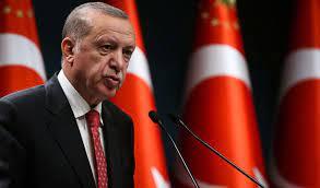 أردوغان يسعى لخطوات ملموسة لترميم العلاقة مع إسرائيل - North press agency