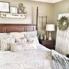 Design Rustic Elegant Bedroom Designs Marvelous Modern Furniture