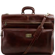 pictures of tuscany leather handbags