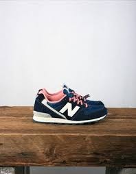 new balance girls. shoes blue white girl new balance dark pink baby trainers pick colorful girls l