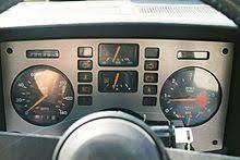 pontiac fiero wikipedia 4 9 Cadillac Engine Swap at 4 9 Fiero Wiring Harness